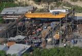Zginęło 238 górników, 450 wyciągnięto. Ludzie ginęli zaczadzeni tlenkiem węgla