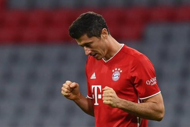Borussia Dortmund - Bayern Monachium GDZIE OGLĄDAĆ? Live stream online. Łukasz Piszczek kontra Robert Lewandowski, czyli klasyk po niemiecku