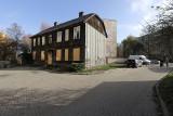 Muzeum Żydów przy Bohaterów Getta 9. Gmina żydowska wycofuje się. Muzeum nie będzie