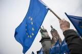 Unia Europejska chce utworzyć siły wojskowe szybkiego reagowania. Czternaście krajów UE wyraziło swoją aprobatę