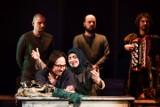 Repertuar Teatru Dramatycznego w Białymstoku