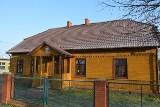 Przedszkole w Jagodnem w gminie Mirzec doczeka się remontu. Będzie nowa kuchnia i oddział przedszkolny