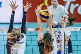 Magdalena Damaske: U siebie zawsze gra się najlepiej [ROZMOWA]