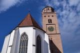 E-taca, czyli płatności zbliżeniowe i na PIN w polskim kościele. Episkopat wziął się za cyfryzację