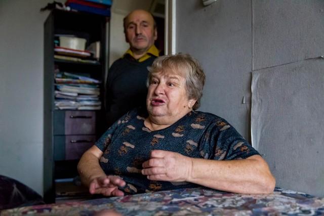 – Mamy jeszcze czworo dorosłych dzieci: trzy córki i syn. 13 wnuczków,prawnusie. A Moniki i Januszka nie ma. Te dzieci wciąż stoją nam przed oczami  – mówili nam Józef i Cecylia Faszczewcy, rodzice zabitych dzieci.