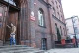 Sąd w Koźlu. Tu skazywali jak w średniowieczu