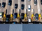 Koniec bramek na autostradach. Czy zmiany zaczną obowiązywać także na autostradzie A1?