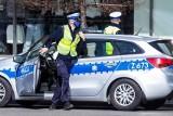 Mężczyzna zaatakowany ostrym narzędziem na ulicy Szafera w Szczecinie. Trwają czynności wyjaśniające pod nadzorem prokuratury