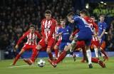 Liga Mistrzów. Mecz Atletico Madryt - Chelsea w Warszawie? Decyzja ma zapaść wieczorem