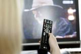 Jak napisać wniosek o umorzenie zaległego abonamentu RTV?