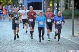 Międzynarodowy Bieg Wenedów. Szymański i Kasztelan najszybsi na ulicach Koszalina [NOWE ZDJĘCIA]