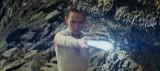 Gwiezdne Wojny: Ostatni Jedi. Najnowszy trailer trafił do sieci. Zobacz zwiastun! [wideo, zdjęcia]