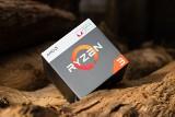 Intel liderem, ale udziały AMD w światowym rynku procesorów rosną