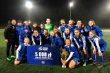 Znamy rywali dwóch drużyn Olimpii Szczecin w Pucharze Polski