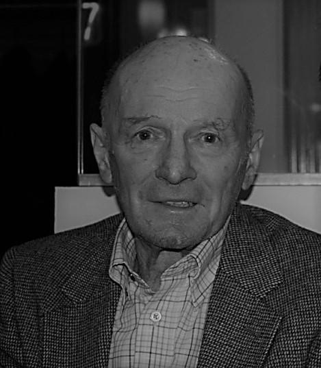 Zbigniew Ringer
