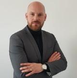 """Artur Siennicki nowym prezesem zarządu Wałbrzyskiej Specjalnej Strefy Ekonomicznej """"Invest-Park"""". Krzysztof Drynda pozostaje wiceprezesem"""