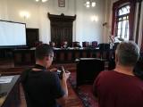 Jest wyrok ws. śmierci Piotra Karpowicza. Oskarżeni zostali uniewinnieni!
