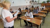 EGZAMIN GIMNAZJALNY 2018 Matematyka odpowiedzi, rozwiązania, test 19.04 - ARKUSZ CKE - Co było na egzaminie? ARKUSZE