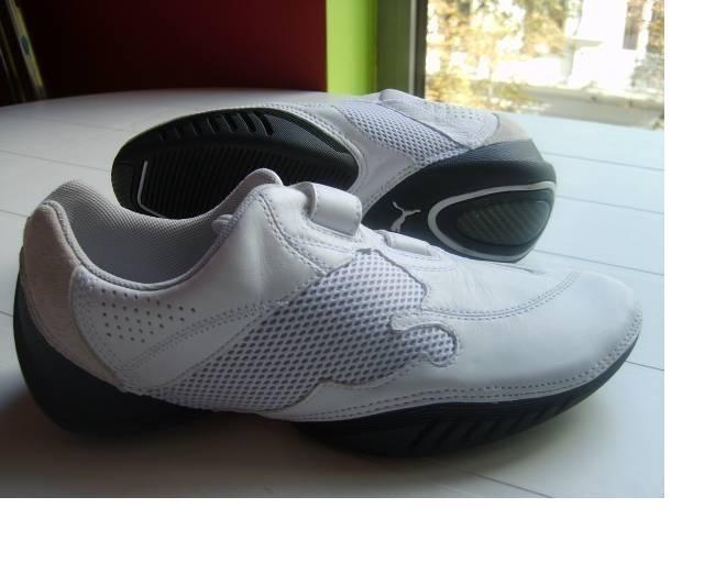 Za te męskie buty Pumy trzeba teraz zapłacić 199 złotych