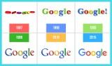 Google ma 20 lat - ZOBACZ nowości na 20-lecie: wyszukiwanie obrazem i więcej sztucznej inteligencji