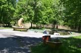 Tężnie solankowe oraz park linowy w Sosnowcu coraz bliżej. Znamy wykonawcę
