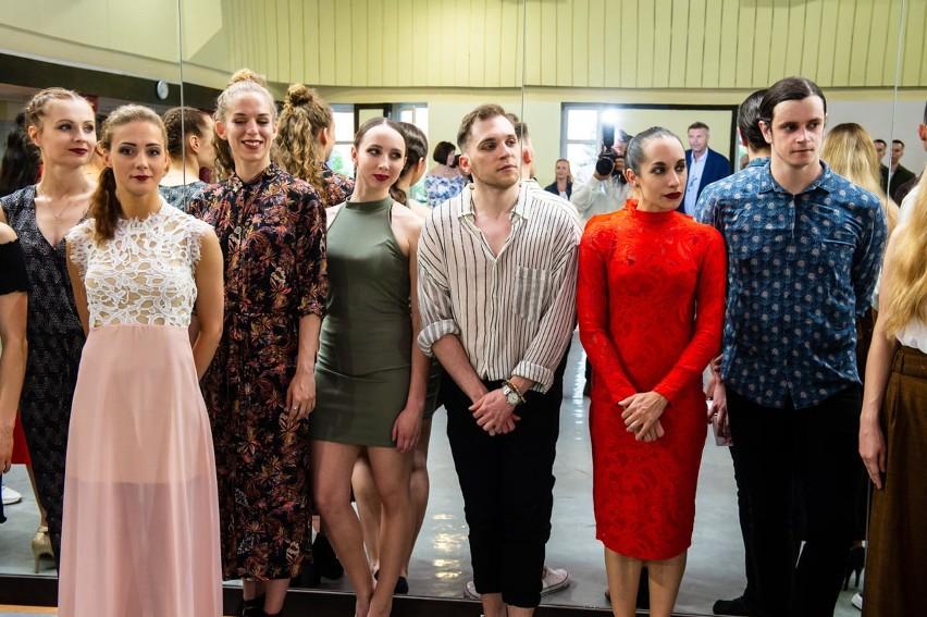 """Sukces spektaklu """"Peer Gynt"""" Kielecki Teatr Tańca świętował na bankiecie [ZDJĘCIA]"""