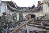 Opolanie zebrali 320 tysięcy złotych dla poszkodowanych w trzęsieniu ziemi w Chorwacji