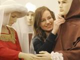 Krosno: A św. Jadwiga przyjdzie boso