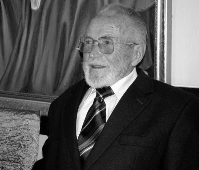 Ryszard Leśniak