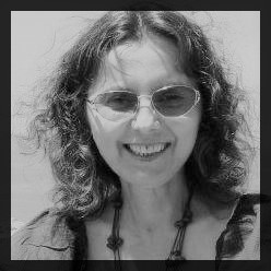 Dr Elżbieta Bagińska
