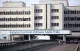 Neurochirurdzy ze szpitala Matki Polki w Łodzi leczą dzieci inaczej, niż lekarze w Europie