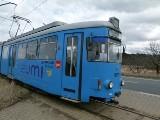 MPK wstydzi się używanych tramwajów?