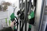 Ceny paliw. Czy jest szansa na obniżki dla kierowców?