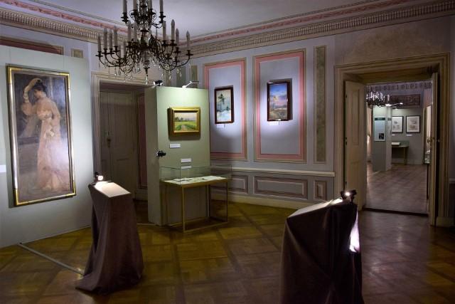 W najbliższą sobotę, 15 maja obędzie się tegoroczna edycja Nocy Muzeów - międzynarodowej imprezy kulturalnej, polegającej na udostępnianiu muzeów, galerii i instytucji kultury w wybranym dniu, w godzinach nocnych. W naszym województwie na nocne zwiedzanie otworzy się wiele placówek. Wielkopolska Organizacja Turystyczna przygotowała propozycje, dokąd wybrać się na Noc Muzeów 2021.