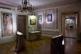 Noc Muzeów w Wielkopolsce. Sprawdź, co będzie można obejrzeć podczas nocnego zwiedzania w sobotę, 15 maja