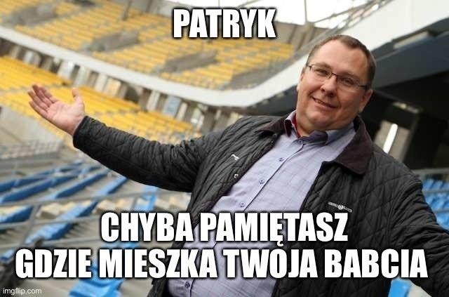 Runda zasadnicza w żużlowej PGE Ekstralidze dobiegła końca....