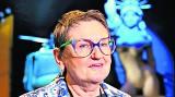 Komisja konkursowa rekomenduje Grażynę Posmykiewicz na dyrektora Teatru Muzycznego w Łodzi