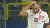 Reprezentacja Polski U-21. Porażka z Izraelem. Okropne błędy Lotki i Walukiewicza