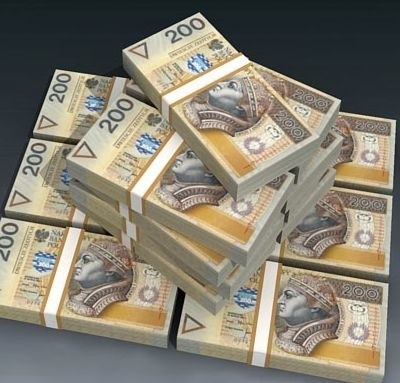 Mimo kryzysu gospodarczego liczba najbogatszych w naszym regionie z roku na rok rośnie. Inwestowanie zaczęło przynosić finansowe efekty
