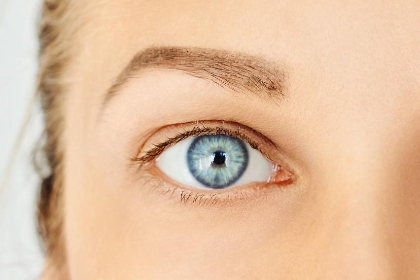 01- wymagana korekta i/lub ochrona wzroku:...