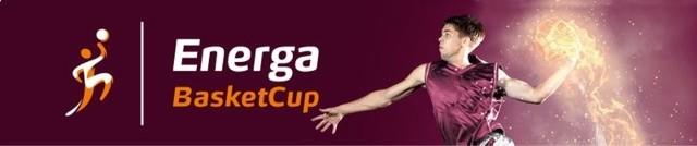 Energa Basket Cup 2015