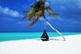 Gdzie polecieć na wakacje 2021? Gdzie test, gdzie kwarantanna, a gdzie można bez niczego? [GALERIA]