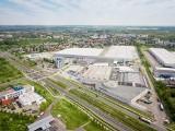 Milion po raz pierwszy w fabryce BSH we Wrocławiu