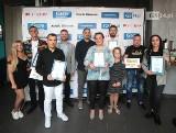 Najlepszy Sklep i Usługa Lata 2021. Znamy zwycięzców plebiscytu! Zobacz WIDEO z wręczana nagród i ZDJĘCIA