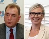 W kołobrzeskiej PO przed powiatowymi wyborami coraz goręcej. Jest dwóch kandydatów