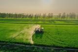 Polski Kongres Rolniczy. Bezpłatna dawka wiedzy z branży agro online