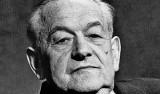 """[LEOPOLD TEPPER SYLWETKA] Leopold Trepper kierował słynną szpiegowską """"Czerwoną Orkiestrą"""""""