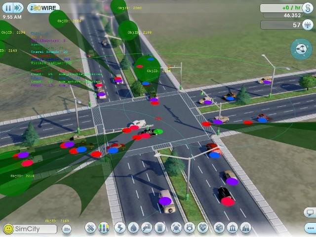 SimCityPremiera gry SimCity w polskiej wersji językowej: 7 marca