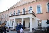 75 mln zł otrzymały podlaskie samorządy w ramach marcowej transzy Funduszu Inicjatyw Lokalnych. Wśród beneficjentów nie ma miasta Białystok