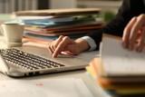Jak skutecznie sprzedać biznes? Poznaj 7 błędów, które łatwo popełnić przy wycenie i sprzedaży firmy
